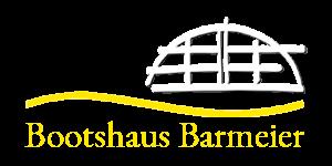 Bootshaus Barmeier